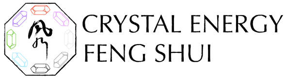 Crystal Energy Feng Shui